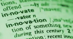 innovation9